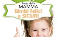 muccapazza_familyrestaurant